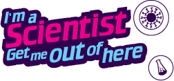 imascientist-logo
