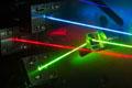 lasers_thumb
