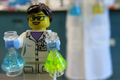 lego-scientist_thumb