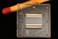 microfluidics_thumb