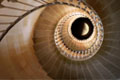 steps_thumb
