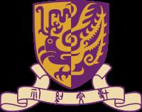Chinese University of Hong Kong emblem